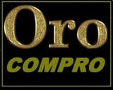 COMPRO_ORO - foto
