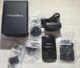 BLACKBERRY CURVE 9300 3G WIFI LIBRE