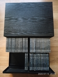 Colección 48 CDs música clásica. - foto