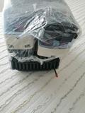 Playmobil tranvia electrico ref 4011 - foto