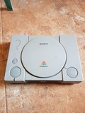 consolas PlayStation 1 - foto