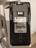 Pack de Baterías Nuevas Motorola - foto