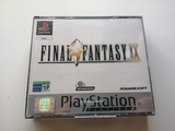Juego Final Fantasy 9 - foto