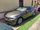 Llantas BMW originales 17 pulgadas - foto