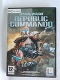 Star wars republic commando pc - foto