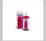 lacer clorhexidina 500ml en oferta - foto