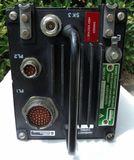 Emisora PLessey UHF Aicraft - foto