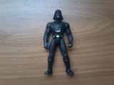 Darth Vader (Kenner) - foto