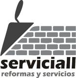 Reformas Ignacio y Patxi - foto