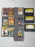 juegos nes MBO Teleball ZX Spectrum - foto