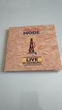 CD+DVD DEPECHE MODE