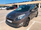 RENAULT - GRAND SCENIC FAMILY EDITION 1. 5DCI 105CV 7 PLAZAS - foto