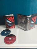 Spiderman pc CD-ROM 2002 - foto
