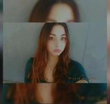 URGENTE - foto