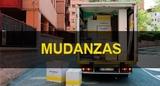 servicio de portes Madrid - foto