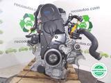 Motor completo volkswagen passat berlina - foto