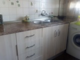 2605607 PISO 5 DORMITORIOS SAN JOSÉ - foto