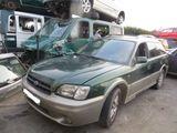 Subaru legacy aÑo 2001 piezas 6419 - foto
