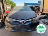 PINZA FRENO Toyota auris 102012 - foto