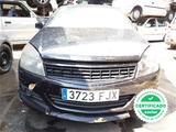 SERVOFRENO Opel astra gtc - foto