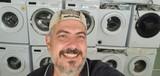 reparación tv smartv domicilio - foto