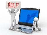 Reparación y mantenimiento ordenadores - foto