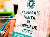 LIBROS DE 1º Y 2º DE BACHILLERATO.  - foto