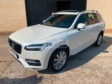 VOLVO - XC90 2. 0 D5 AWD MOMENTUM B AUTO - foto