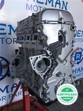 Motores rectificados reman - foto