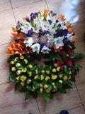 crisol floristerias - foto