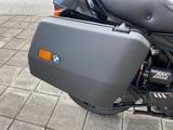 MALETAS BMW K100 K75 - foto