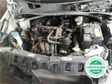 MOTOR COMPLETO Hyundai i10 2013 - foto