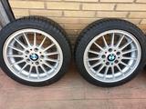 BMW styling 32 neumáticos nuevos - foto