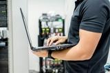 Reparación PC y  PORTÁTILES - foto