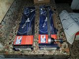 bieletas suspension Ford Focus mk1 - foto