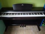Piano Yamaha ARIUS YDP-141 - foto
