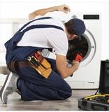 autónomo reparación de electrodomésticos - foto