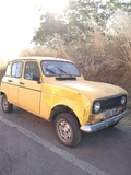 Despiece Renault r4 - foto