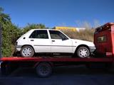 despiece Peugeot 205 - foto