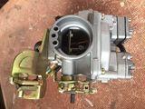 Suzuki sj410 carburador nuevo - foto