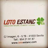 IMPORTANTE ADMINISTRACION DE LOTERIAS - foto