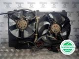 ELECTROVENTILADOR Citroen jumper caja - foto