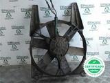 Electroventilador fiat ducato caja - foto