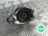 SOPORTE MOTOR Peugeot 407 sw - foto