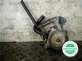 BOMBA Nissan almera - foto