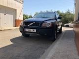 VOLVO - XC90 - foto