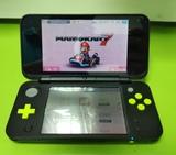 Nintendo new 2DS XL - foto