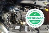 MOTOR COMPLETO Opel corsa c 2003 - foto