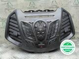 RADIO / CD Ford ecosport - foto