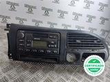 RADIO / CD Ford transit bus 1995 - foto